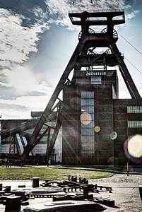 Meine Stadt Oberhausen : 206 besten ruhrgebiet bilder auf pinterest ruhrgebiet deutschland und meine stadt ~ Eleganceandgraceweddings.com Haus und Dekorationen
