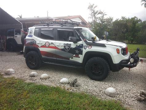 jeep renegade trailhawk blue 100 jeep renegade trailhawk blue jeep u0027s new