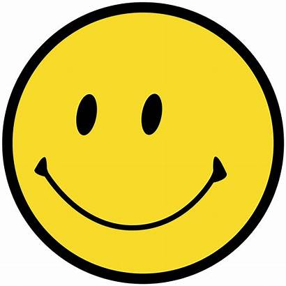 Clipart Emoticon Showering Transparent Smileys Smile Cheeky