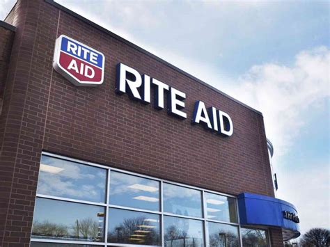 Rite-aid Covid Vaccine Sign Up: How to schedule ...
