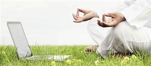 Saagara :: Meditation Apps