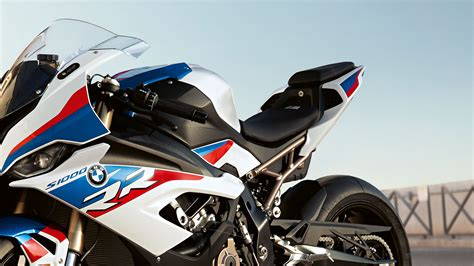 Bmw S 1000 Rr 4k Wallpapers by New Bmw S 1000 Rr Black Wallpapers 117 Wallpapers