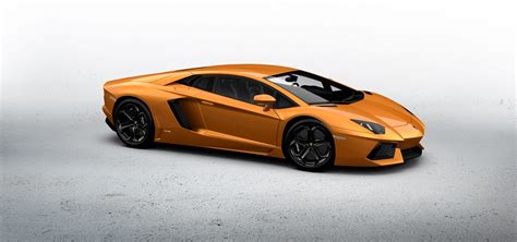 lamborghini aventador lamborghini aventador coupè technical specifications