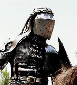 European combat helmets