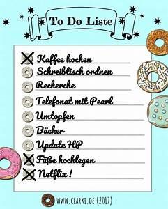 To Do Liste Zum Ausdrucken Kostenlos : happy new year diy gute vors tze und to do liste als freebie clarki ~ Yasmunasinghe.com Haus und Dekorationen