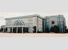 Rosemont Theatre Rosemont, Illinois