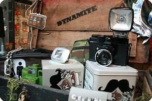 La Boutique Insolite : factory design shop la boutique d 39 id es cadeaux et d 39 objets insolites du vieux lille bienvenue ~ Melissatoandfro.com Idées de Décoration