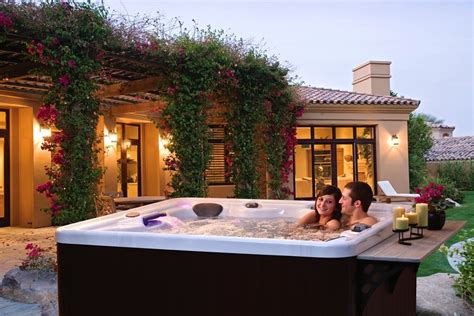 buy tub direct the best tubs and home spas relax and choose