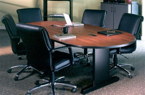 conference table and chairs set 7ft conference room table and chairs set meeting