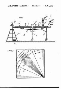 Patent Us4161292