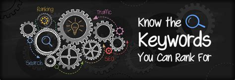 Know The Keyword Difficulty Score You Can Rank For