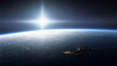 Space Nasa Wallpapers Star 21c Pc Explore