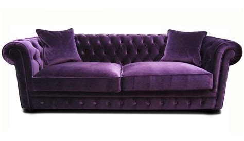canapes chesterfield pas cher canape chesterfield en tissu pas cher