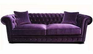 canape chesterfield en tissu pas cher With tapis rouge avec chesterfield canape pas cher