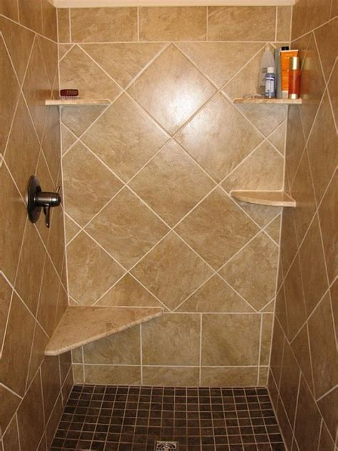 bathroom floor tile ideas 2013 how to install bathroom tile in corners bathroom tile