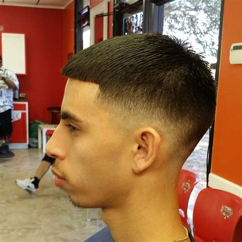 Low fade   Yelp