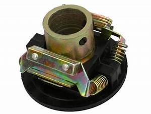 Single-phase 1  3 Hp Electric Motor