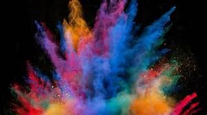 Farben Und Wohnen : dieser farbtyp bin ich gvb hausinfo ~ Markanthonyermac.com Haus und Dekorationen