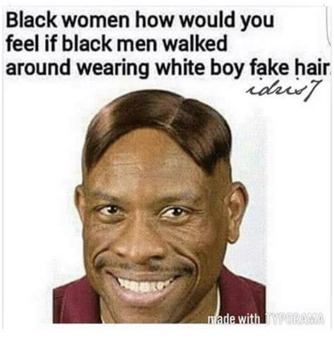 Black Man White Woman Meme - funny meme memes nfl sports and tony romo memes of 2017 on sizzle
