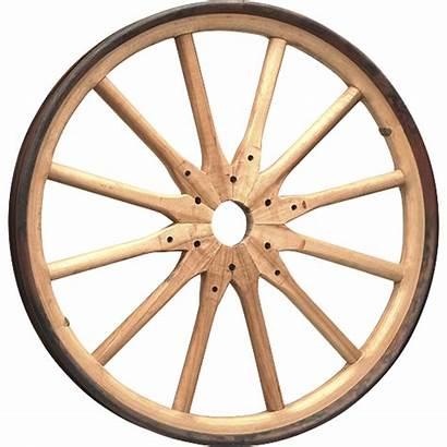 Wheel Wooden Wood Bike Wheels Bicycle Crafts