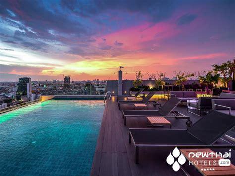 amara bangkok hotel officially launches  thai hotels