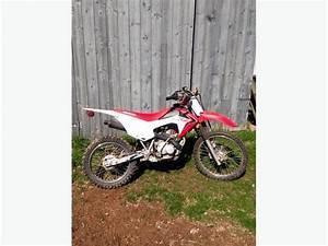 Honda Crf 125 : 2015 honda crf 125 f big wheel dirt bike kings county pei ~ Maxctalentgroup.com Avis de Voitures