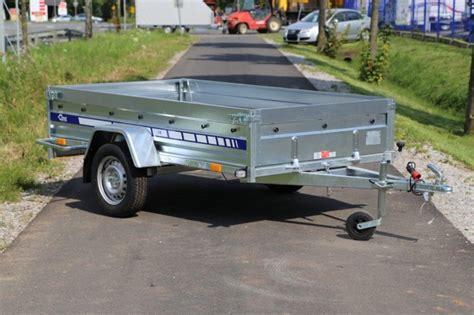 reifen für pkw anhänger 750 kg bl752012 pkw anh 228 nger 750 kg pkw anh 228 nger hersteller anh 228 nger aufbauten blyss anh 228 nger