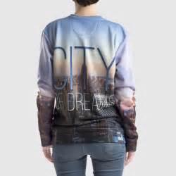 pullis selbst designen unisex pulli designen pullover erstellen pullover designen