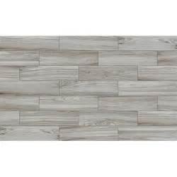 marazzi knoxwood caraway 6x24 wood look porcelain tile