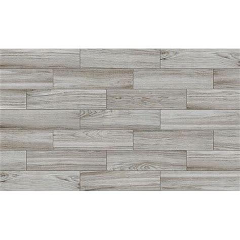 6x24 wood tile layout marazzi knoxwood caraway 6x24 wood look porcelain tile