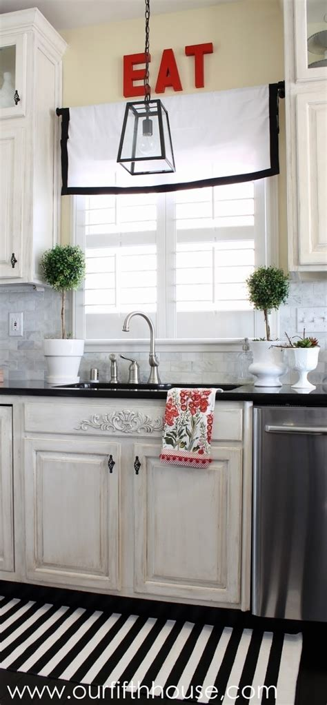 nantucket polar white kitchen cabinets nantucket polar white kitchen cabinets kitchen cabinet 7058