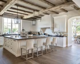 kitchen ideas houzz mediterranean kitchen design ideas remodel pictures houzz