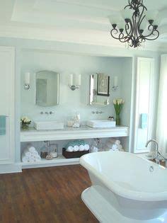 Spa Like Bathroom Vanities by 236 Best Hgtv Bathrooms Images