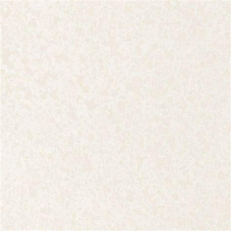 formica sheets home depot formica 30 in x 120 in pattern laminate sheet in sail white oxide matte 003001258710000 the