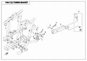 Kinroad Gy6 Buggy Wiring Diagram