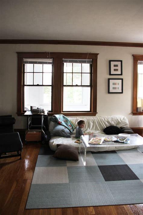 steunk room ideas top 28 steunk room design best 25 black living rooms 28 images best 25 black top 28 steunk