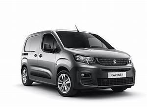 Peugeot Nomblot Macon : peugeot partner fourgon t l m con disponible en stock peugeot nomblot m con ~ Dallasstarsshop.com Idées de Décoration