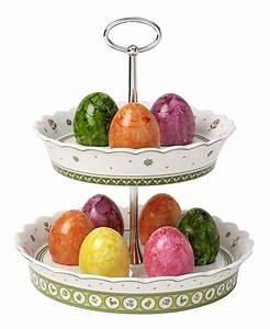 Gekochte Eier Dekorieren : ostertisch gestalten mit dekorativen accessoires ~ Markanthonyermac.com Haus und Dekorationen