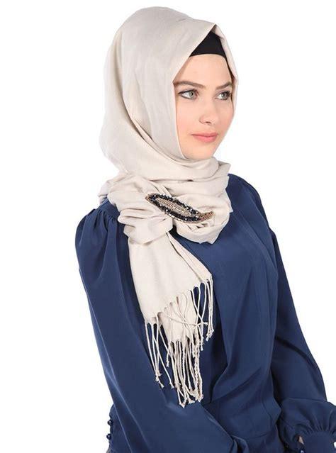 hijab  turkish universities hijabiworld