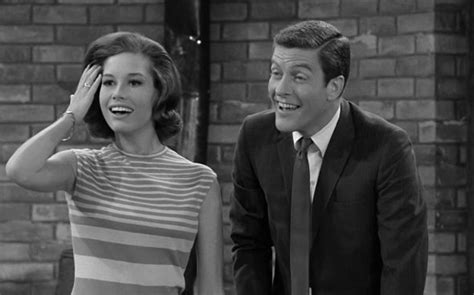 The Dick Van Dyke Show: The Series Finale Aired 50 Years ...