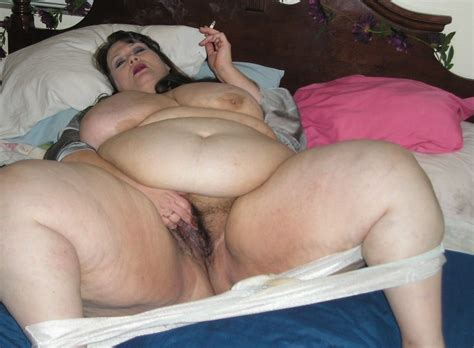 bh7472 porn pic from mature hairy ssbbw sex image gallery
