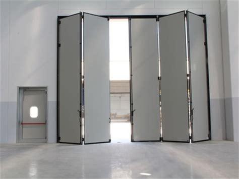 portoni capannoni industriali cva automatismi e chiusure automazioni speciali per