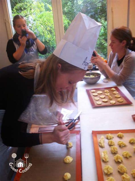cours de cuisine aphrodisiaque photos evjf cours de cuisine guestcooking cours de cuisine