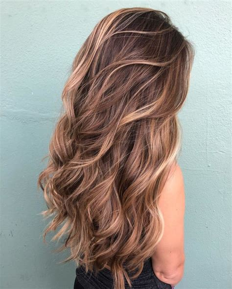 top  styling options  layered haircuts   photosvideos