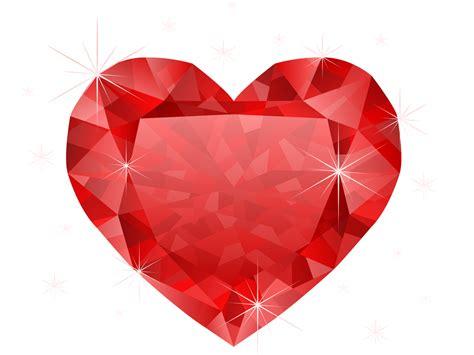 Free Lock Screen Wallpaper Ruby Heart Wallpaper Hd Wallpapers13 Com