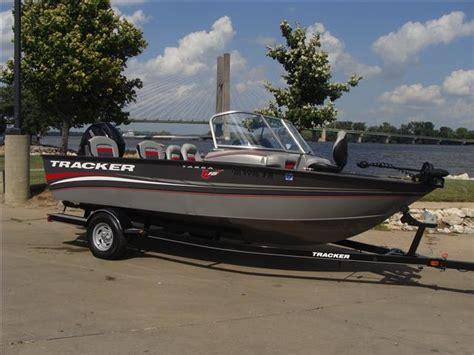 Tracker Utility Boats by Tracker Utility Boats For Sale Boats