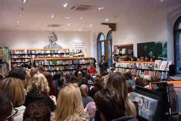 Libreria Feltrinelli Verona by Libreria Feltrinelli Verona 171 Tutto Sul Mondo Di J R R