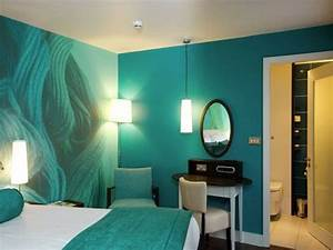 bedroom painting ideas 2 house design ideas With bedroom paint ideas to kick out your boredom