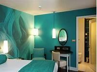 interior painting ideas Interior Paint Ideas: Attractive Color Scheme Toward ...