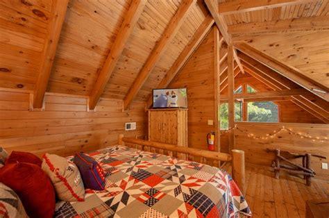pet friendly lodging sevierville tn moose lake lodge